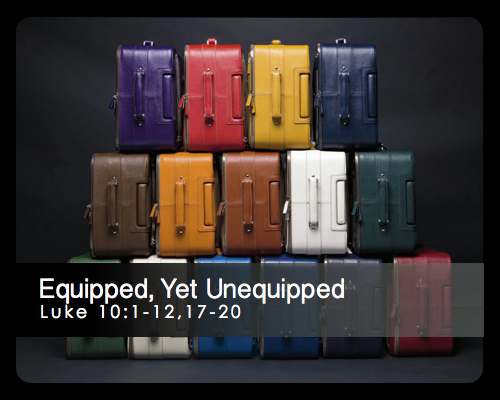 Equipped Yet Unequipped.001