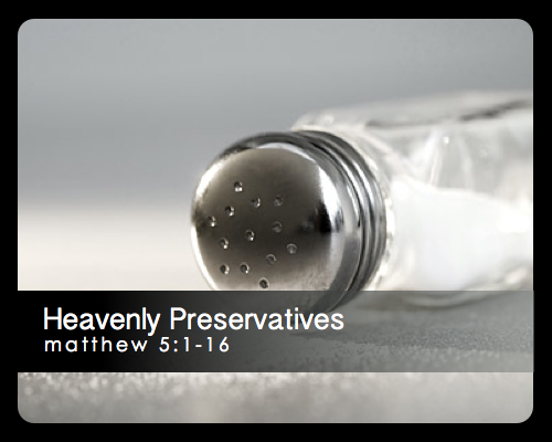Heavenly Preservatives.001