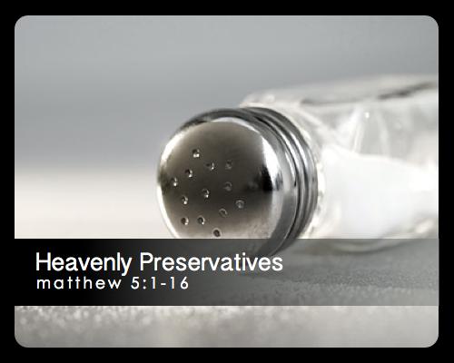 Heavenly Preservatives.001
