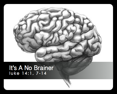 It's A No Brainer.001