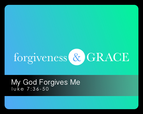 My God Forgives Me.001