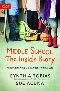 middle_school_cover_image1